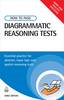 How to pass diagrammatic reasoning tests eBook