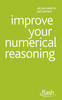 Improve your numerical reasoning ebook