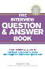 Interview question and answer book eBook