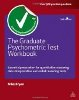 he graduate psychometric test workbook 1 ebook