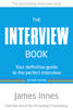 The interview book eBook