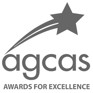 Association of Graduate Careers Advisory Services Awards for Excellence